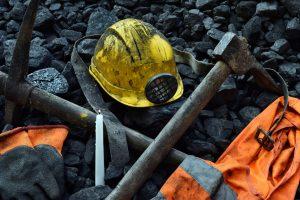 worker's compensation death benefits lawyer