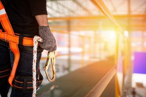 workers compensation lawyer in New York