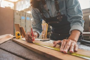 carpenter workers compensation lawyer