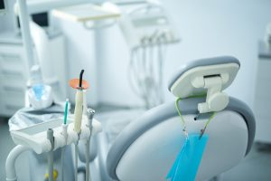 dental medical malpractice lawyers
