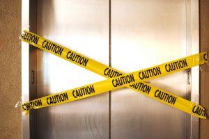 elevator accident attorneys