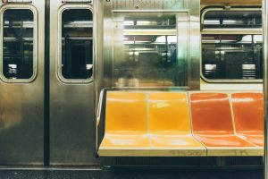 subway accident lawyer in New York