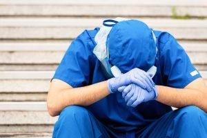 caregiver injury lawyers