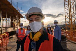 undocumented workers new york city