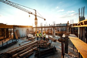 laborer workers compensation lawyer