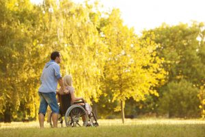 long term disability lawyer in New York