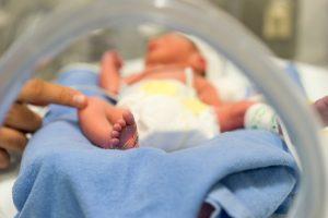birth injury lawyers