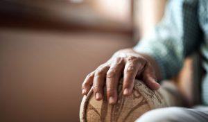nursing home abuse attorneys