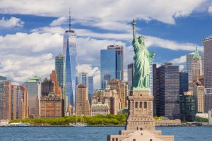 personal injury attorney in new york