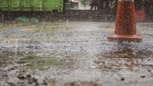 weather related construction accident lawyer