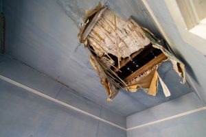 new york ceiling collapse lawyer