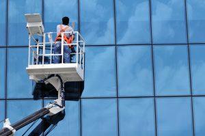 new york window washer accident lawyer