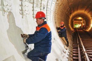 new york tunnel worker lawyer